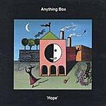 Anything Box Hope