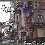 Rez Abbasi Snake Charmer