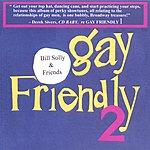Bill Solly Gay Friendly 2