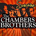 The Chambers Brothers Sunshine