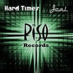 Joal Hard Times (4-Track Maxi-Single)