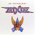 Angel An Anthology