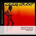 Eddy Grant Walking In Sunshine (Deluxe Edition)