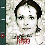 Barbara Ma Plus Belle Histoire D Amour...C Est Vous