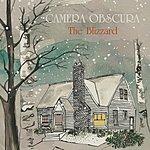 Camera Obscura The Blizzard (Single)