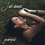 Julianne Grateful