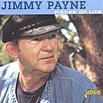 Jimmy Payne Pieces Of Life