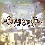 Jose Duque's Zumbatres Far Away