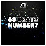68 Beats Number 7