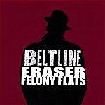 Beltline Eraser Ep