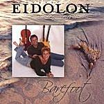 Acoustic Eidolon Barefoot