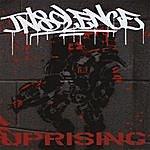 Insolence Uprising