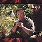 Chris Jasper Invincible