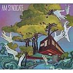 AM Syndicate Liberation
