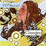 Inohs Sivad Changes