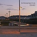 Introspective One
