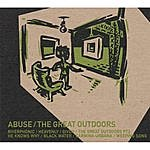 The Abuse The Great Outdoors
