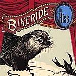 Bikeride The Kiss