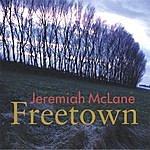 Jeremiah McLane Freetown