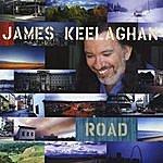 James Keelaghan Road