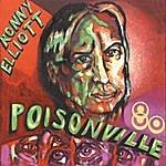 Ronny Elliott Poisonville