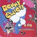 Ronny Elliott Ronny Elliott & The Nationals
