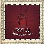 Rylo Automatic Oil