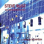 Steve Rust Soundpainting Sextet