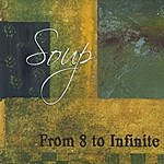 Soup From 8 To Infinite