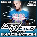 Andy Whitby Imagination