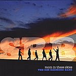 Sim Redmond Band Room In These Skies