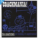 Septimania Coachmania! The Coachmen On Holiday In Septimania