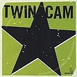 Twin Cam Twin Cam