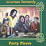 Seamus Kennedy Party Pieces