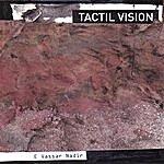 Tactilvision E Vassar Nadir