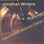 Jonathan Winters The Underground Tapes