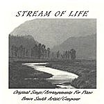 Bruce Smith Stream Of Life