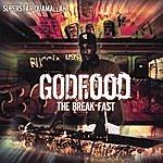 Superstar Quamallah Godfood/ The Break-Fast
