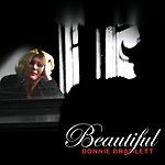 Bonnie Bramlett Beautiful