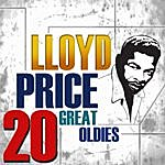 Lloyd Price 20 Great Oldies