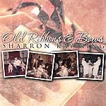 Sharron Kay King Old Ribbons & Bows
