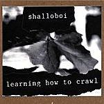 Shalloboi Learning How To Crawl