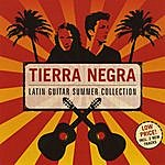 Tierra Negra Latin Guitar Summer Collection