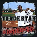 Track Star The Slaptastic Album