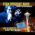 Stan Ridgway Call Of The Northwest - Live In Seattle