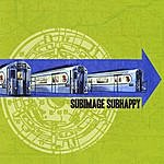 Subimage Subhappy