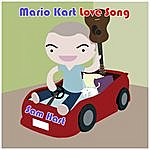 Sam Hart Mario Kart Love Song