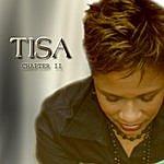 Tisa Tisa- Chapter II