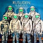 Rusuden Fe IX/X 171 A