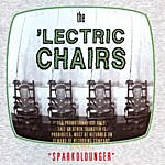 The 'Lectric Chairs Sparkolounger